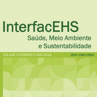 Vamos mergulhar na leitura da revista InterfacEHS!