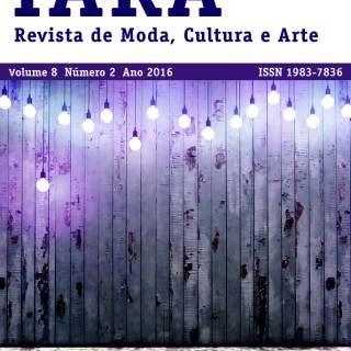 Revista IARA – Volume 8 nº 2