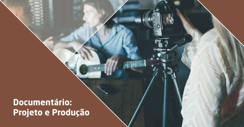 DocumentarioProjetoProducao